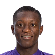 FIFA 18 Max Gradel Icon - 78 Rated