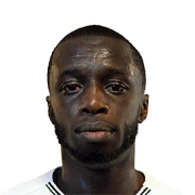 FIFA 18 Cheikh M'Bengue Icon - 70 Rated