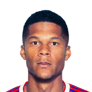FIFA 18 Jordan Spence Icon - 69 Rated