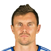 FIFA 18 Andreas Bjelland Icon - 72 Rated