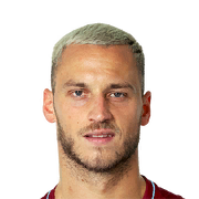 FIFA 18 Marko Arnautovic Icon - 87 Rated