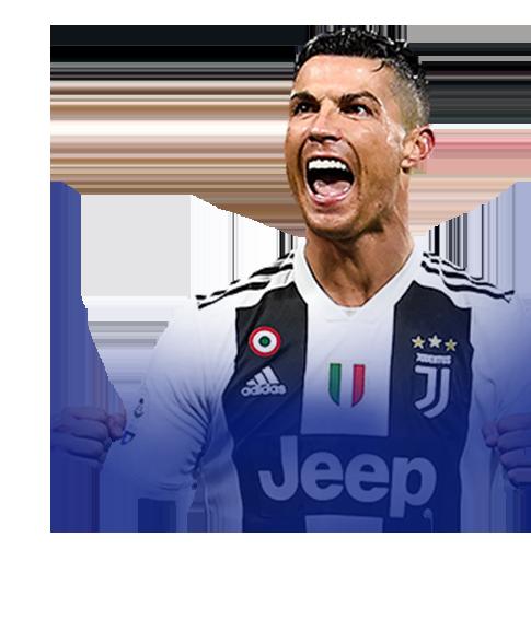 Cristiano Ronaldo TOTS FIFA 19 - 99 Rated - FUTWIZ