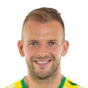 FIFA 18 Jordan Rhodes Icon - 70 Rated