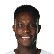 FIFA 18 Danny Welbeck Icon - 77 Rated
