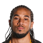 FIFA 18 Sean Scannell Icon - 66 Rated