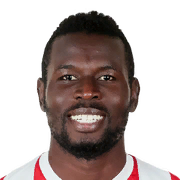 FIFA 18 Mame Diouf Icon - 75 Rated