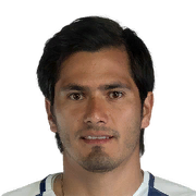FIFA 18 Jorge Hernandez Icon - 75 Rated