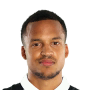 FIFA 18 Marcus Olsson Icon - 69 Rated