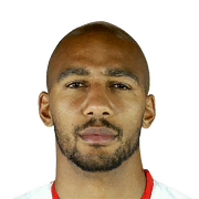 FIFA 18 Steven Nzonzi Icon - 82 Rated
