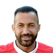 FIFA 18  Icon - 78 Rated