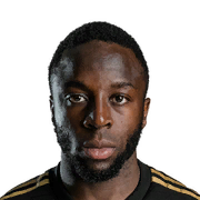 FIFA 18 Adama Diomande Icon - 70 Rated