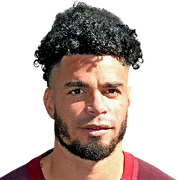 FIFA 18 Emmanuel Riviere Icon - 68 Rated