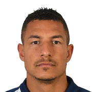 FIFA 18 Jake Livermore Icon - 74 Rated