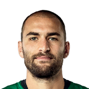 FIFA 18  Icon - 83 Rated