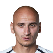 FIFA 18 Jonjo Shelvey Icon - 78 Rated