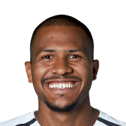 FIFA 18 Salomon Rondon Icon - 77 Rated