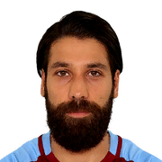 FIFA 18 Olcay Sahan Icon - 74 Rated