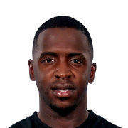 FIFA 18 Abdoul Sissoko Icon - 72 Rated