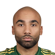 FIFA 18 Samuel Armenteros Icon - 73 Rated
