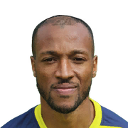 FIFA 18 Wes Thomas Icon - 66 Rated