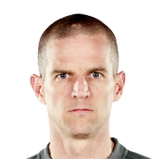 FIFA 18  Icon - 67 Rated