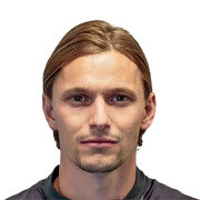FIFA 18 Stefan Hierlander Icon - 71 Rated