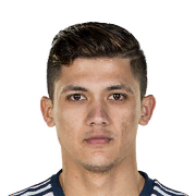 FIFA 18  Icon - 76 Rated
