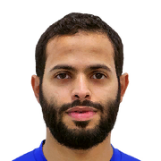 FIFA 18 Ahmed Mohammed Al Fraidi Icon - 67 Rated
