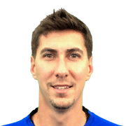 FIFA 18 Costel Pantilimon Icon - 71 Rated