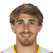 FIFA 18 Marc Muniesa Icon - 74 Rated