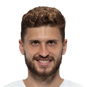FIFA 18 Mateusz Klich Icon - 79 Rated