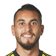 FIFA 18 Roberto Pereyra Icon - 79 Rated