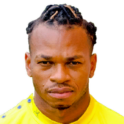 FIFA 18 Joel Obi Icon - 74 Rated