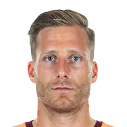 FIFA 18 Oliver Baumann Icon - 83 Rated