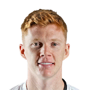 FIFA 18 Sam Clucas Icon - 73 Rated