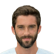 FIFA 18 Will Grigg Icon - 70 Rated