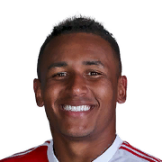 FIFA 18 Juan Agudelo Icon - 69 Rated