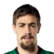 FIFA 18  Icon - 82 Rated