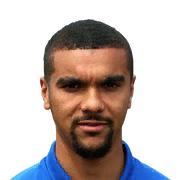 FIFA 18 Kwesi Appiah Icon - 65 Rated