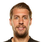 FIFA 18 Florian Lejeune Icon - 78 Rated