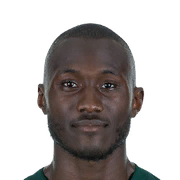 FIFA 18 Josuha Guilavogui Icon - 79 Rated