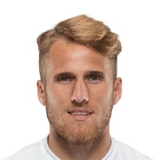 FIFA 18 Samu Saiz Icon - 75 Rated