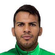 FIFA 18 Jonathan Viera Icon - 82 Rated