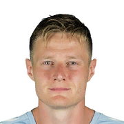 FIFA 18 Mads Hvilsom Icon - 63 Rated