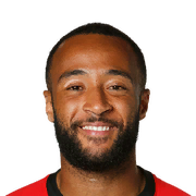 FIFA 18 Nathan Redmond Icon - 75 Rated