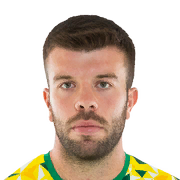 FIFA 18 Grant Hanley Icon - 72 Rated