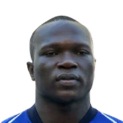 FIFA 18 Vincent Aboubakar Icon - 81 Rated