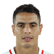 FIFA 18 Wissam Ben Yedder Icon - 82 Rated