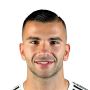 FIFA 18 Anthony Lopes Icon - 85 Rated