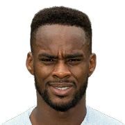 FIFA 18 Gavin Massey Icon - 67 Rated